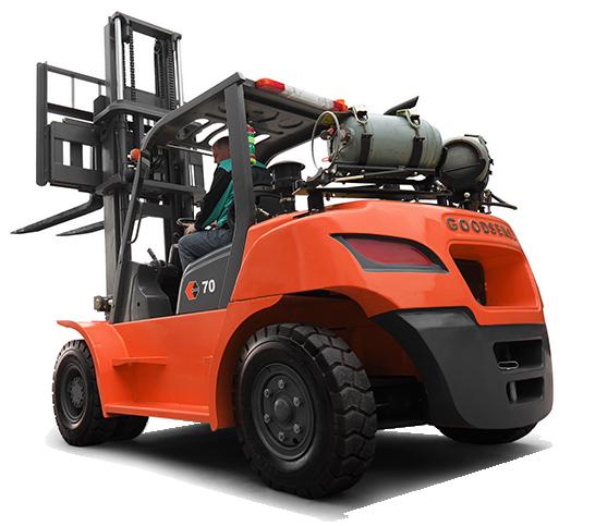 goodsense-forklist-truck